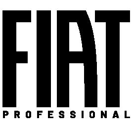 Fiat Professional Israele