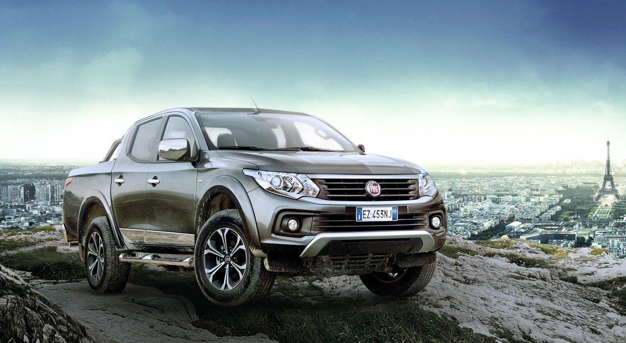 Fiat-Fullback-homepage