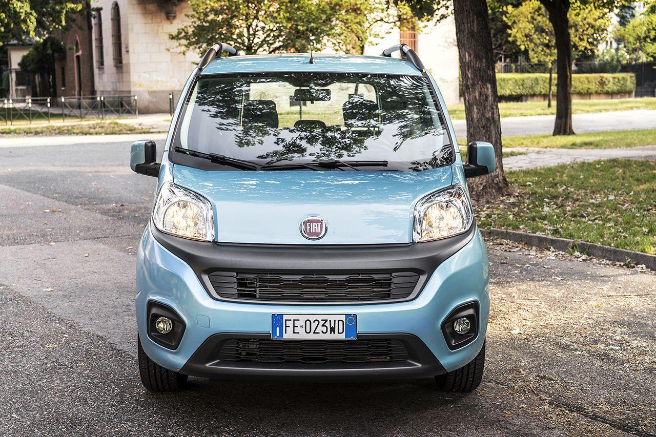 160915_Fiat_Nuovo-Qubo_10